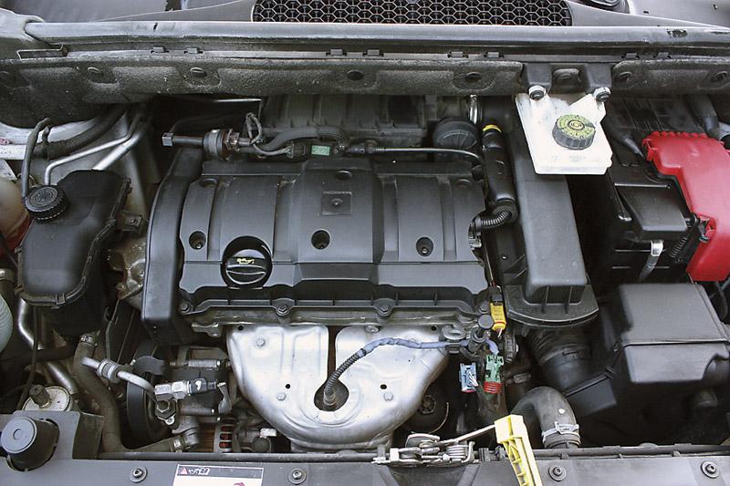 Мелкосрочный ремонт автомобилей Citroen Киев